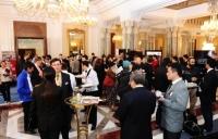 empresas eventos (57)